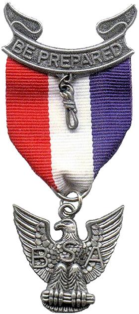eagle_scout_medal