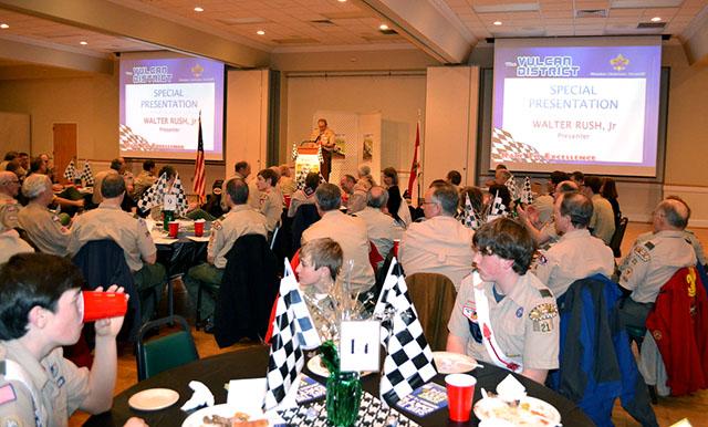 2014-Banquet