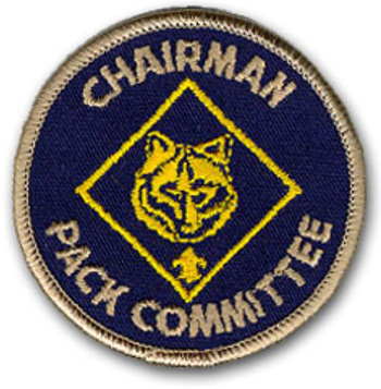 Pack-Committee-Chair-Patch