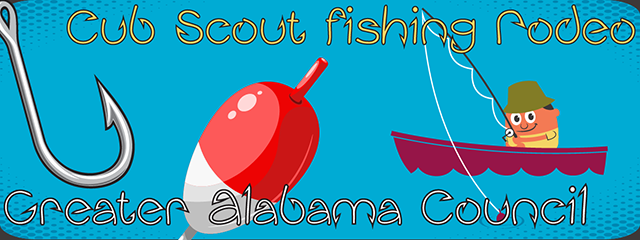 Fishing-Rodeo-Banner-2014
