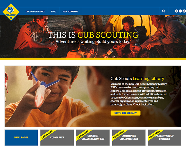 Cubscoutsdotorg-homepage