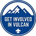 Get Involved In Vulcan District