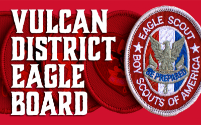 Eagle Board Updates end of 2019