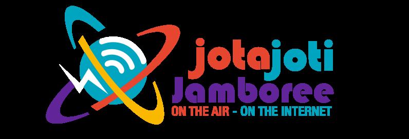 JOTA-JOTI October 17, 2020
